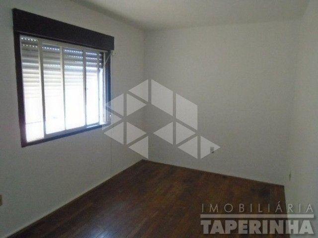 Apartamento para alugar com 2 dormitórios em , cod:I-034348 - Foto 16