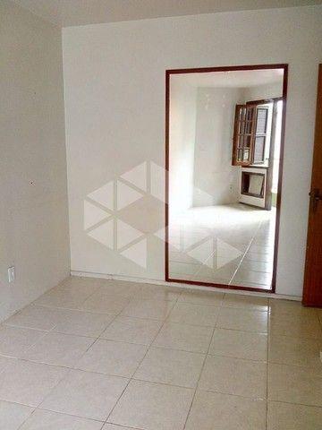 Apartamento para alugar com 2 dormitórios em , cod:I-034507 - Foto 10