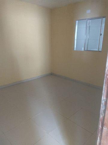 Alugo apartamento em Jaboatão Centro - Foto 2