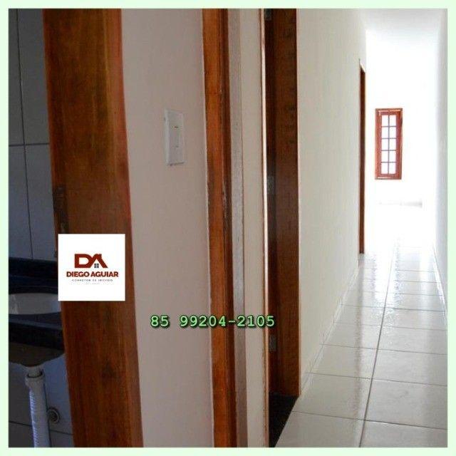 Casa em Jaboti - Suíte Plena e Social ::^ - Foto 2