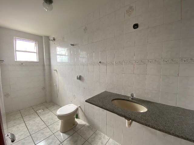 Apartamento 03 Quartos (suíte), sala, bh social, cozinha com área e 01 vaga  - Foto 7