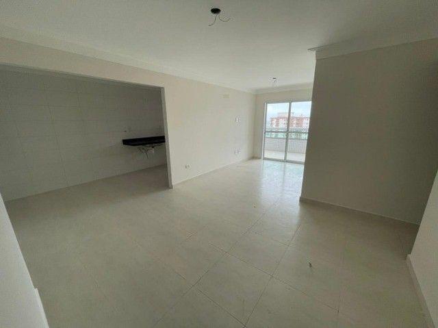 2 Dormitórios e 2 Vagas - 120Mil de Entrada - Lazer Completo | Aceita Carro  - Foto 3