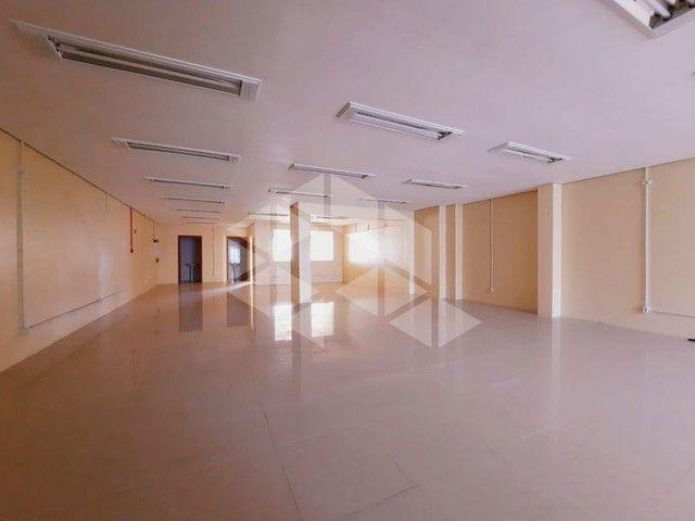 Escritório para alugar com 1 dormitórios em , cod:I-034474 - Foto 4