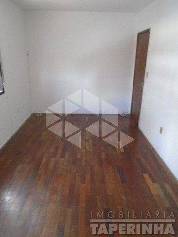 Apartamento para alugar com 2 dormitórios em , cod:I-034348 - Foto 14