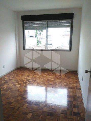 Apartamento para alugar com 3 dormitórios em , cod:I-034337 - Foto 7