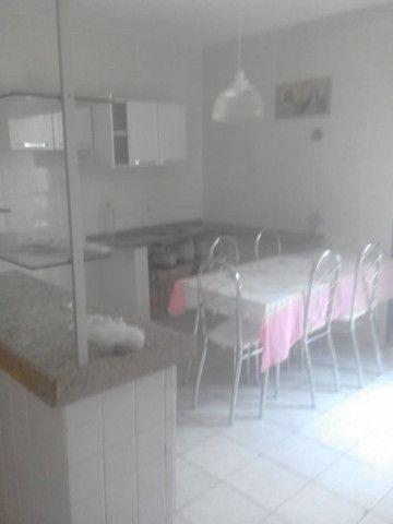 Vendo casa próxima a Lagoa do Norte mocambinho  - Foto 5