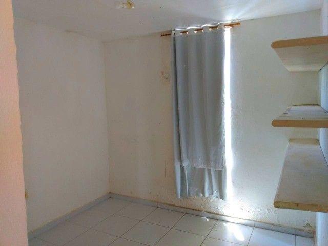 Casa na Prata com excelente infraestrutura para clínicas !!! - Foto 18