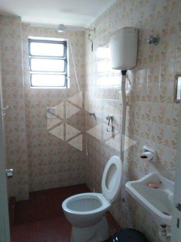 Apartamento para alugar com 3 dormitórios em , cod:I-034337 - Foto 14