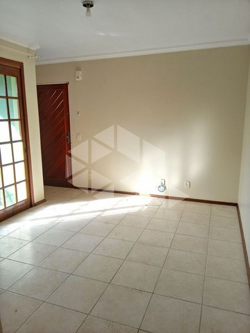 Apartamento para alugar com 2 dormitórios em , cod:I-034406 - Foto 4