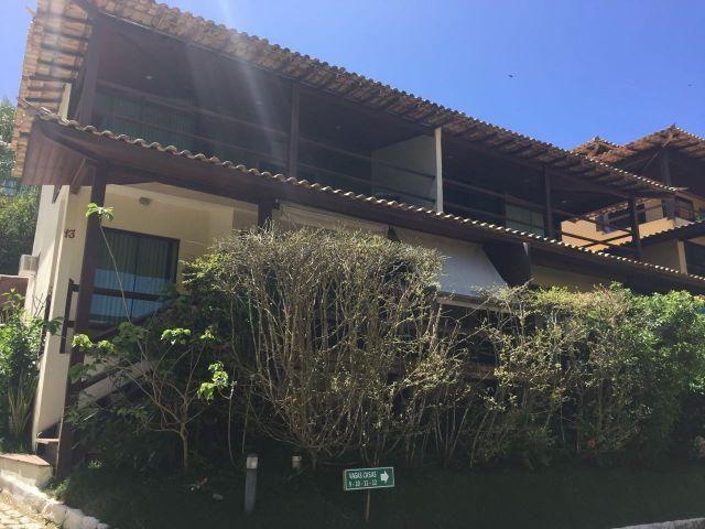 Casa Temporada - Praia de João Fernandes Búzios