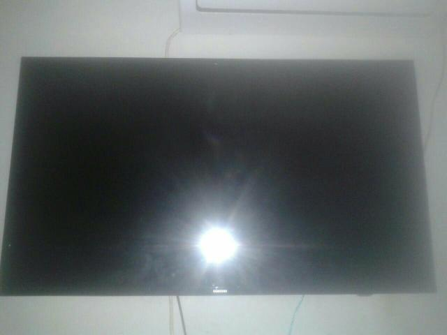 Vendo esaa Tv