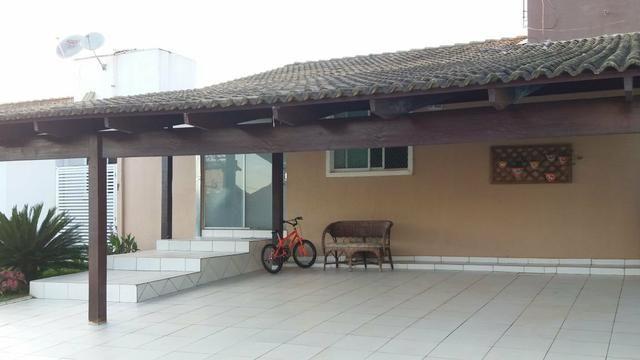 Oportunidade de casa no Condomínio fechado Sol Nascente