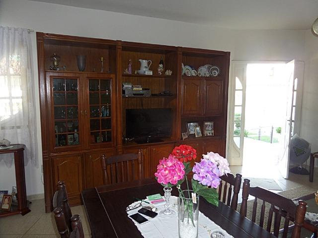 Abaixou! Elegante Casa C/3 Q. Sendo Uma Suíte, Piscina C/Área Gourmet Em Maricá - Foto 5