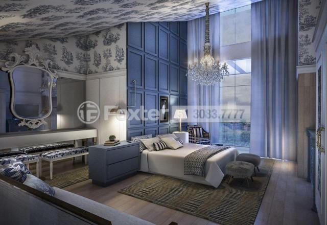Apartamento à venda com 2 dormitórios em Vila suíça, Gramado cod:160555 - Foto 16