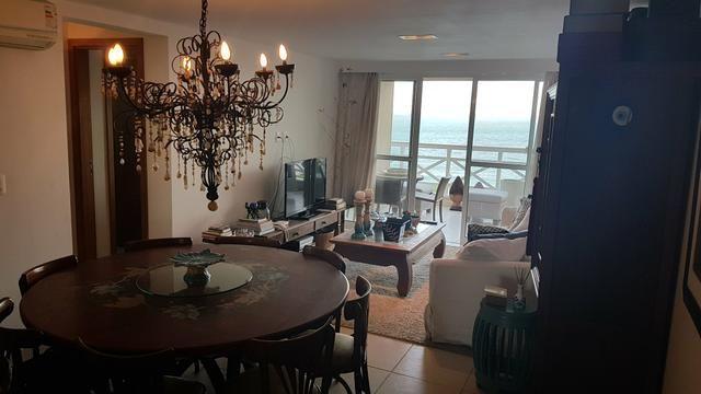 Excelente Apartamento Alto Padrão Porto Brasil