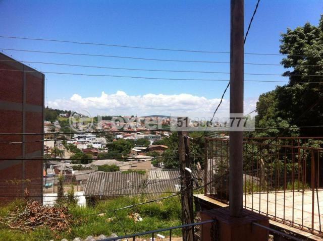Terreno à venda em Aberta dos morros, Porto alegre cod:166955 - Foto 14