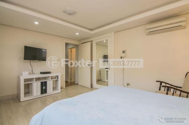 Casa à venda com 4 dormitórios em Tristeza, Porto alegre cod:158370 - Foto 20