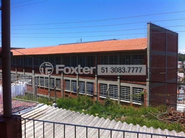 Terreno à venda em Aberta dos morros, Porto alegre cod:166955 - Foto 13