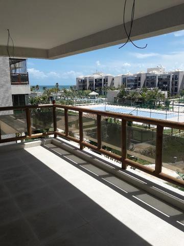 Apartamentos de 2 ou 3 quartos Wai Wai Cumbuco-Ceará. O Paraíso é aqui - Foto 15