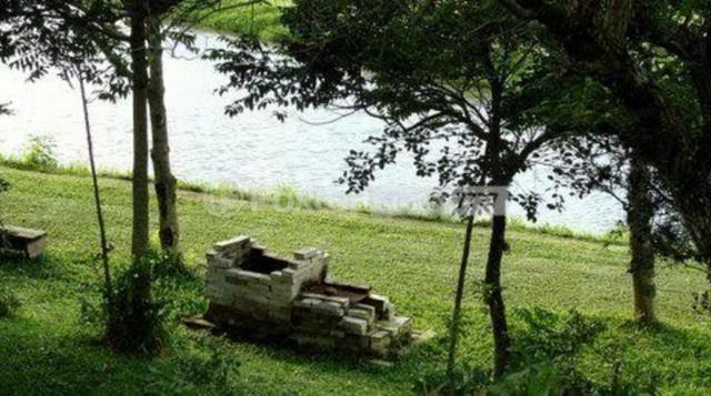 Sítio à venda em Parque do sol, Osório cod:132027 - Foto 17