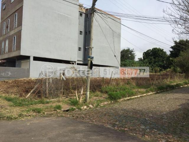 Terreno à venda em Petrópolis, Porto alegre cod:149333 - Foto 4