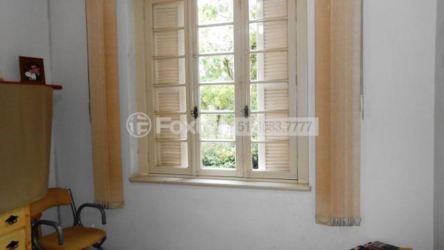Casa à venda com 5 dormitórios em Petrópolis, Porto alegre cod:154436 - Foto 17