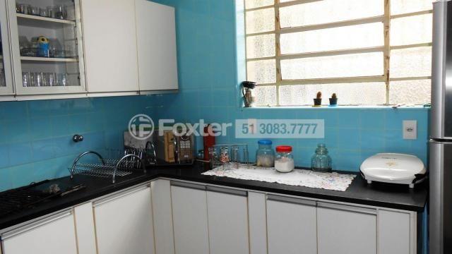 Casa à venda com 5 dormitórios em Petrópolis, Porto alegre cod:154436 - Foto 8