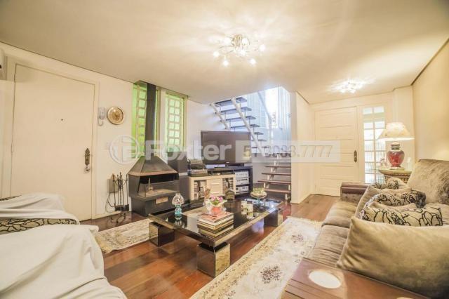 Casa à venda com 3 dormitórios em Tristeza, Porto alegre cod:170328 - Foto 2