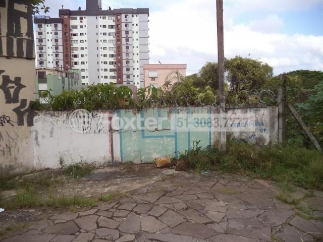 Casa à venda com 3 dormitórios em Cristo redentor, Porto alegre cod:152801 - Foto 2