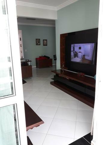 Lindo Apartamento em Balneário Camboriú/SC