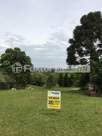 Terreno à venda em Campo novo, Porto alegre cod:164602 - Foto 14