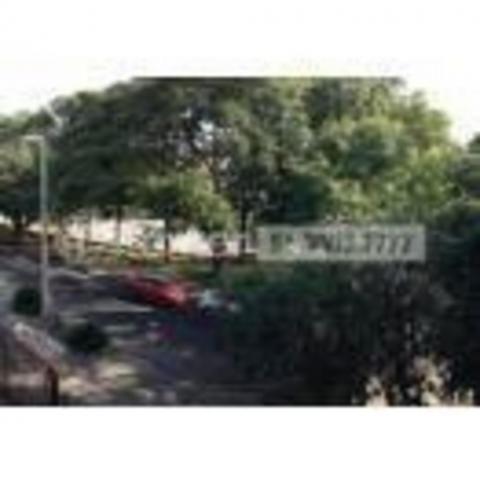 Terreno à venda em Chácara das pedras, Porto alegre cod:106321 - Foto 4