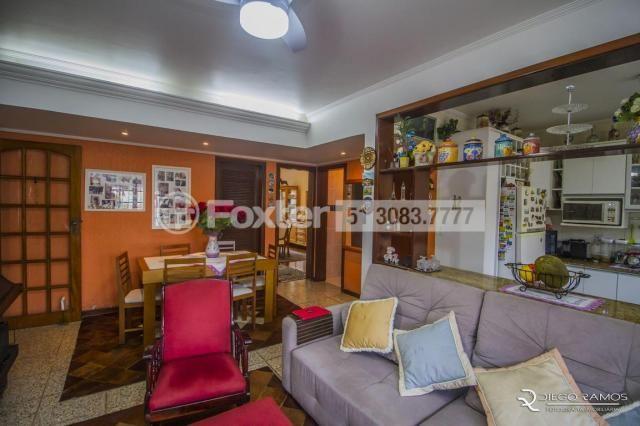 Casa à venda com 4 dormitórios em Tristeza, Porto alegre cod:170592 - Foto 16