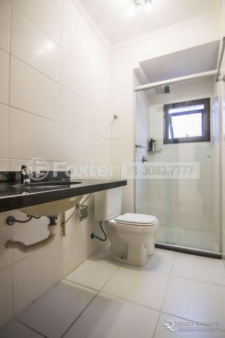 Casa à venda com 3 dormitórios em Vila conceição, Porto alegre cod:161299 - Foto 16