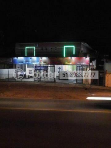 Prédio inteiro à venda em Morro santana, Porto alegre cod:151867 - Foto 2