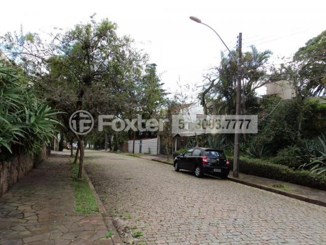 Terreno à venda em Três figueiras, Porto alegre cod:11793 - Foto 6