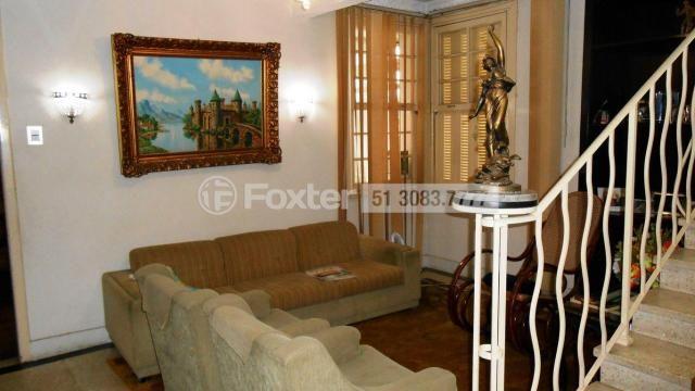 Casa à venda com 5 dormitórios em Petrópolis, Porto alegre cod:154436 - Foto 10