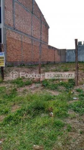 Terreno à venda em Jardim leopoldina, Porto alegre cod:150183 - Foto 4