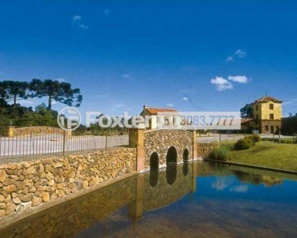 Casa à venda com 4 dormitórios em Reserva da serra, Canela cod:160678