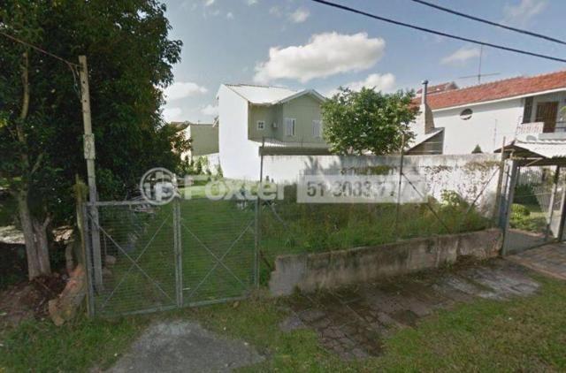 Terreno à venda em Vila ipiranga, Porto alegre cod:152693 - Foto 2