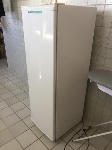 Freezer Vertical Consul 200 Litros 220v