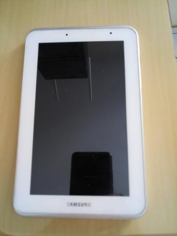 Tablet Sansung GALAXY Tab 2 - 7.0