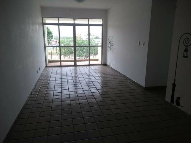 Vendo apartamento 130 m2 bem localizado BARATO