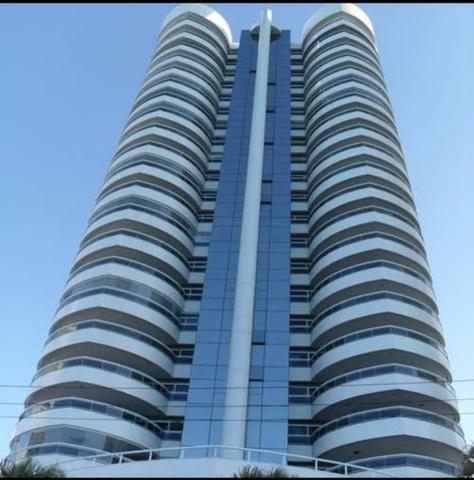 Catamarã Condominium Beira Mar Fortaleza Ce