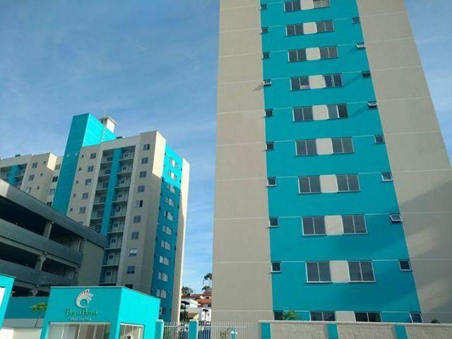 Lindo Apartamento próximo do mar em Barra Velha