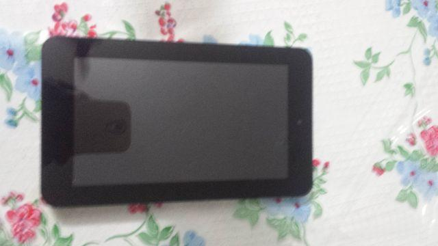Tablet HP barato 70