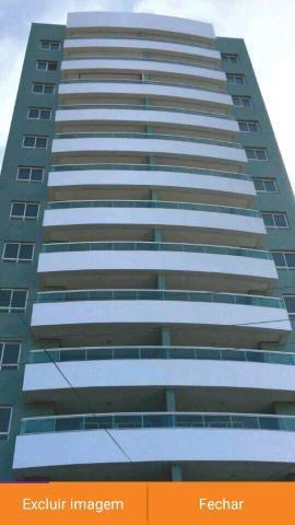 Lindo apartamento em Jardim Apipema ( Edifício Mar de Vigo )