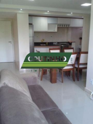 Apartamentos - Venda - Jardim das Margaridas Residencial bosque das Mangueiras