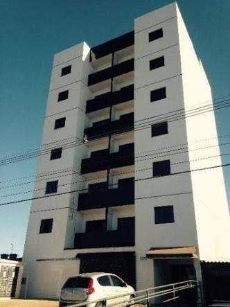 Excelente Apartamento 2QTS