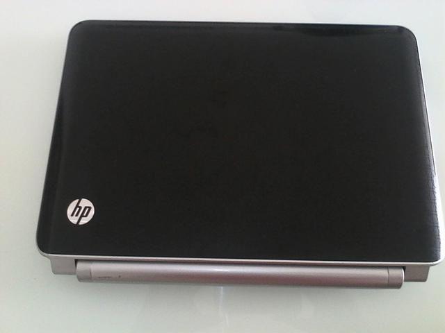 Netbook HP Pavilon DM1. Monitor 11'